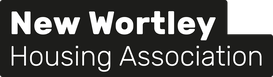 New Wortley Housing Association
